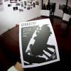 Lanzamiento Stand By edición #1.