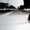 Mathias Torres para Roots Trucks / Chile.