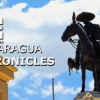 DC Shoes Nicaragua Chronicles.
