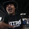 Nitro Skate Cup / Panamá.