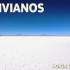 BOLIVIANOS | #NOKIAPUREVIEWS