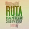 Ruta Panamericana – Nike Skateboarding.