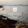 Vans Skate EMEA – Copenhagen Tour – Ross McGouran and Daan Van Der Linden