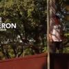 JORGE CALDERÓN MEDITERRANIAN RESIDENT / ADIDAS SKATEBOARDING.