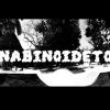 Solowood SB #canabinoidetour.