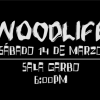 Woodlife Promo #2.