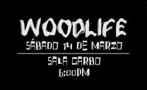Woodlife Promo #2.