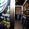 Threesixty Skateshop abre sus puertas en Heredia / Galería #13.