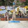 Pura Vida Skateboarding Jam Session / Galería #14.