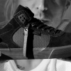SUPRA Presents the Crown Coalition Ellington Vulc.