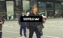 SUPRA Flashback Footie / Episodios 1 y 2.