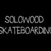 Kervin Miranda & Roberto Chaves / Bienvenidos a la familia Solowood.