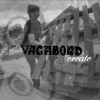 VagabondCreate.