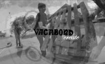 VagabondCreate.
