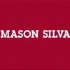 Mason Silva – Welcome to the Family – Element