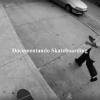 Documentando Skateboarding / Guatemala.