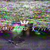 SUPRA Presents The Lucien Clarke X PWBC Signature Quattro Colorway .