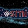 Cosmic Ts Video / Premiere.