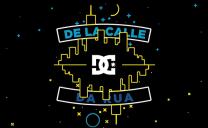 DC SHOES: DE LA CALLE/DA RUA – FULL LENGTH.