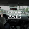 Movements No0001 / Converse CONS.