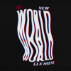 New World Element – Brazil