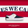 DC SHOES: WES KREMER'S 'WES WE CAN' RALLY