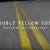 SUPRA Crown Coalition Double Yellow Cuba.
