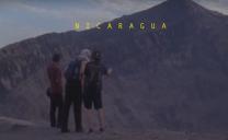 Nicaragua – Converse CONS & Grey mag.