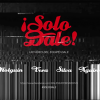DALE – SOLO DALE – TEASER.