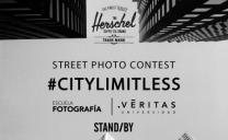 Herschel «Street Photo Contest» #CITYLIMITLESS Costa Rica.