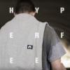 Nike SB | Hyperfeel XT.