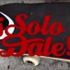 Solo Dale – Dale (Full video).