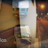 Tráfico – Documentando Skateboarding.