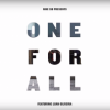 Nike SB | Luan Oliveira | One For All.