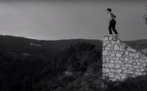 Element Northern Spain video.