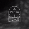 Parisii / Le remix / Magenta homies