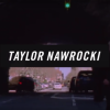 Taylor Nawrocki – Politic Division Part.