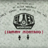 Sammy Montano's «Welcome to AWS» Part.