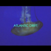 Atlantic Drift – Episode 4 – New York