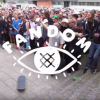 Fandom: Copenhagen Open 2017 – What makes CPH Open the greatest skate contest in the world?