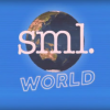 Sml. World Ep 2 – Sammy Montano