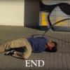 A.E.I.U.O (P2) END