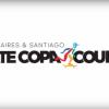 Skate Copa Court /// Buenos Aires & Santiago