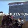 URBAN MUTATION