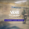 Vans APAC Transit Series: Satellites.