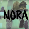 adidas Skateboarding Presents /// Nora