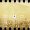 Chimba Paisa /// adidas Skateboarding Chile.