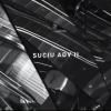 Introducing /// Suciu ADV II.
