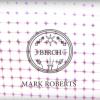 MARK ROBERTS.