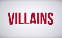 188, Villains.
